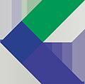 konkret-gruppe-logo